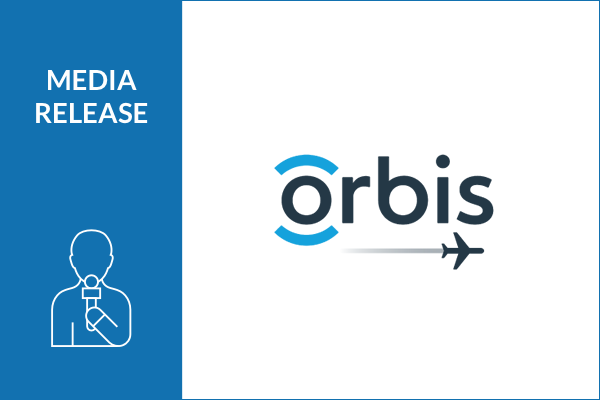 Orbis Annual Review Video